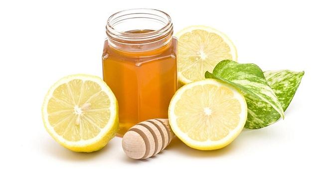 4 cách massage da mặt bằng mật ong không phải ai cũng biết