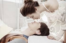"""5 lỗi """"tày đình"""" của vợ trên giường khiến chồng """"muốn đi tìm bồ"""""""