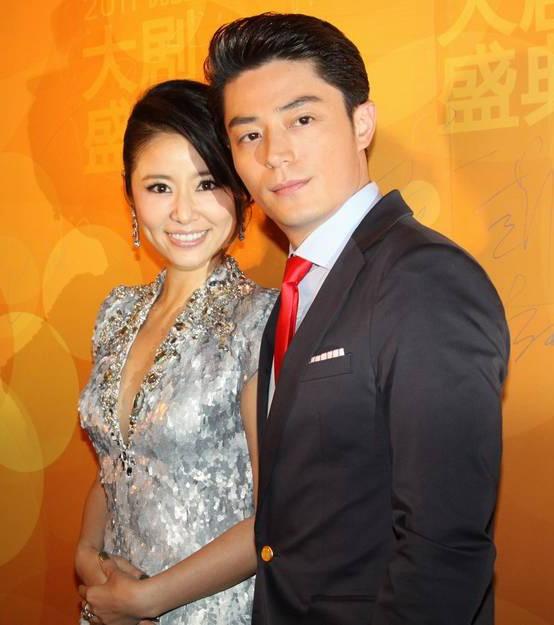 Lam Tam Nhu lai bi