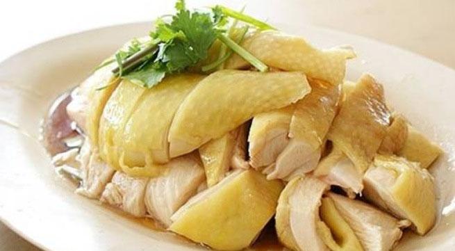 """Résultat de recherche d'images pour """"thịt gà"""""""