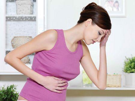 cách chữa đau dạ dày tại nhà