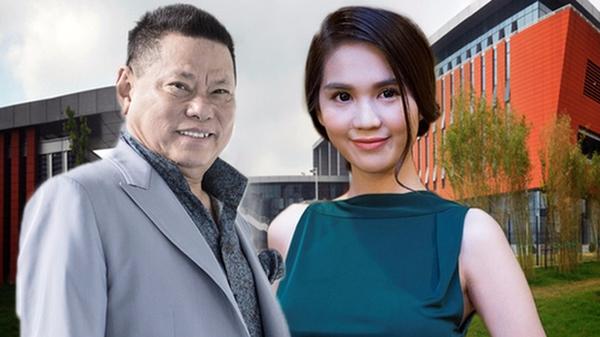 tinh-yeu-ngoc-trinh-phunutoday.vn