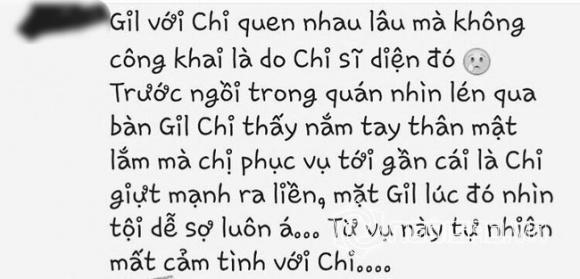 chi-pu-1