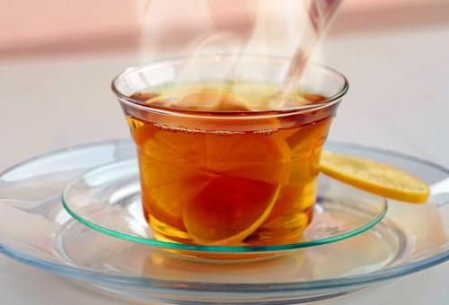giam can bang chanh 16542334 phunutoday Loại nước càng uống thì mỡ bụng càng giảm nhanh