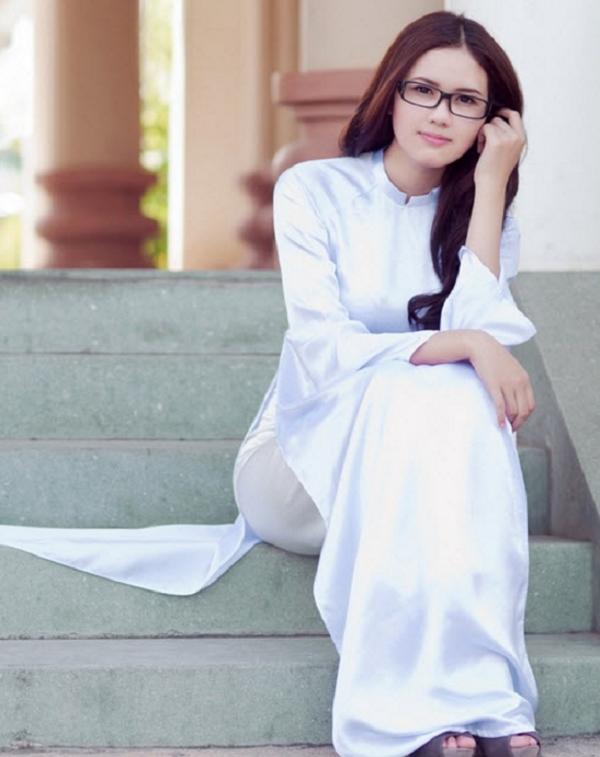 sahra-fashion-169590-0044.jpg