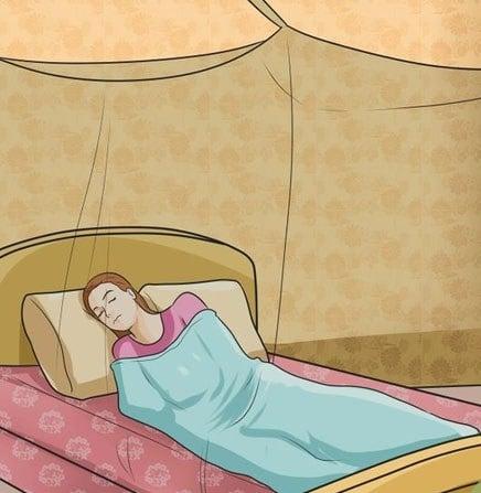 Prevent-Malaria-Step-6-Version-2
