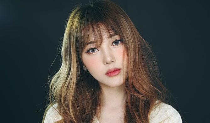 idolmaster.kr-dream-pony-makeup-2017-drama