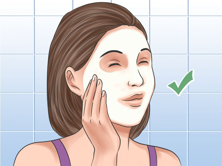 Moisturize-Your-Face-Step-10