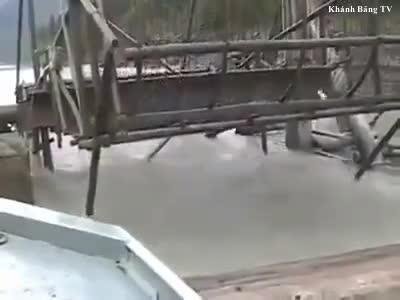 Cách bắt cá sáng tạo