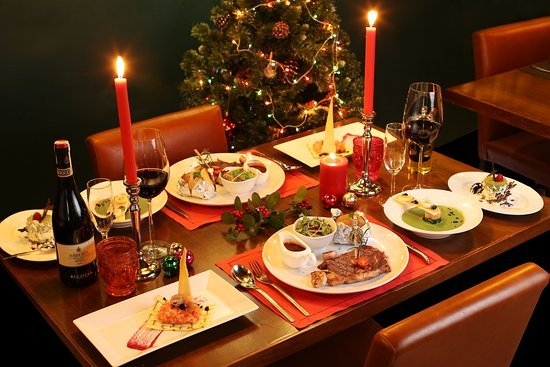 grille6-romantic-dinner