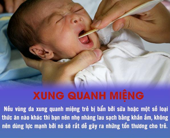 4-bo-phan-tren-nguoi-tre-khong-nen-ve-sinh-qua-sach-09