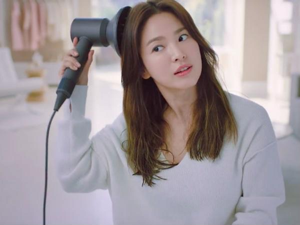 sau-ket-hon-song-hye-kyo-tiet-lo-3-bi-quyet-giu-gin-nhan-sac-ma-bat-ky-co-gai-nao-cung-lam-duoc2_0_0