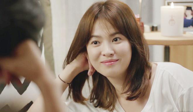 trang-diem-trong-veo-nhu-Song_Hye_Kyo_-trong-hau-due-mat-troi.2